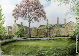 King James Grammar School