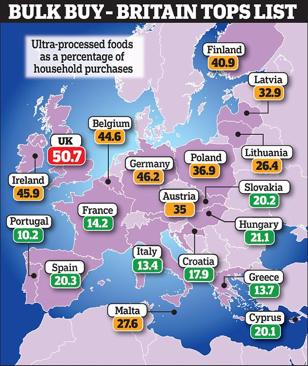 05F_PROCESSED FOOD map