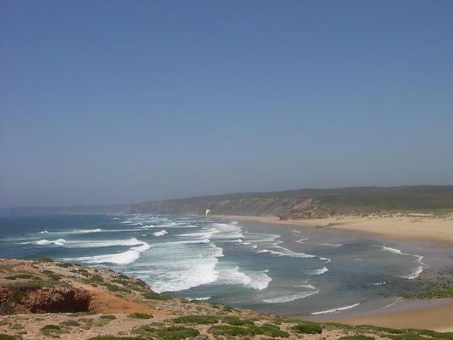 The Algarve remains the best place in the world today to retireoverseas.